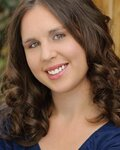 Hayley Gagner