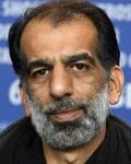 Ali Bagheri