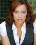 Christa Nicole Wells