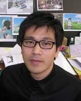Jang Hyeong-yoon