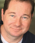 Sean Michael Allen