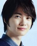 Ryuunosuke Kamiki