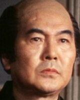 Ken Sudo