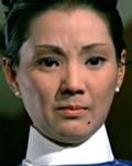 Liu Liang-Hua