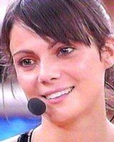 Alessia Ramazzotti