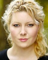 Kate-Lynn Hocking