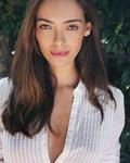 Soraya Torrens
