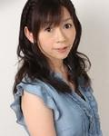 Aya Ishizu