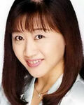 Touma Yumi