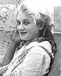 Violet Wilkey