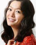 Jeong Soo-yeong