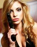 Nicole Victoria Gomez