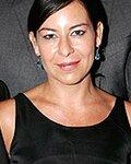 Tracy Falco