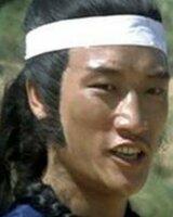 Eagle Han Ying