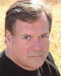 David Scott Gaudin