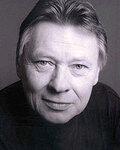 Günter Junghans