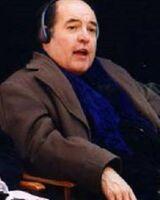Lawrence L. Simeone