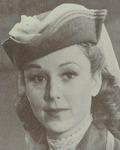 Marjorie Manners