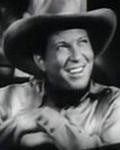 Johnnie Davis