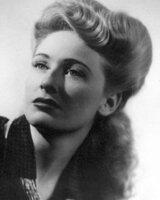 Betty Phares