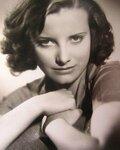 Marjorie Cooley