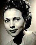 Dorothy Van Engle