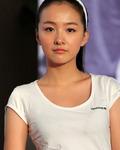 Jiang Rui-Jia