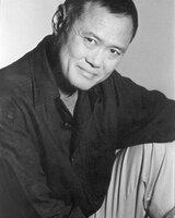 Lane Nishikawa