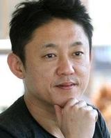 Heo Jong-ho