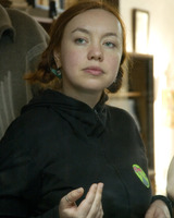 Oksana Bychkova