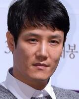 Mo Hong-jin