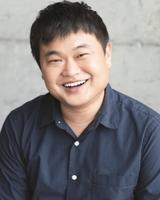 Kwon Oh-kwang