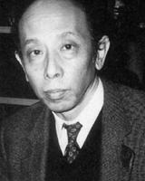 Akio Jissōji