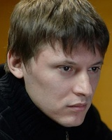 Alekseï Tsitsiline