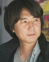 Choo Chang-min