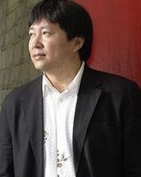 Huo Jianqi