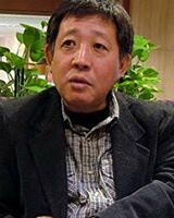 Toshiharu Ikeda