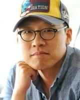 Kim Seong-hoon