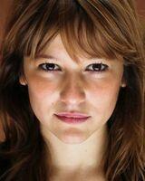 Elisa Ruschke