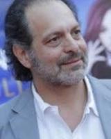 Denis Malleval