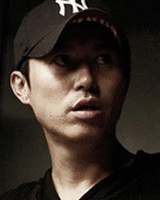 Kim Hyeong-joon