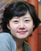 Lee Kyeong-mi