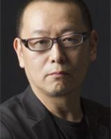 Nobuhiro Doi