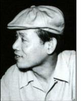Sadatsugu Matsuda