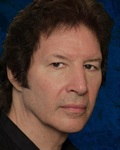 Neil Breen