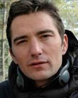 Manuel Schapira