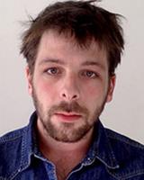 Antoine de Bary