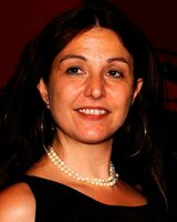 Janet Grillo