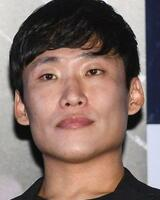Choi Gook-hee