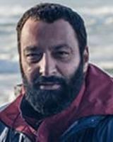 Ala Eddine Slim